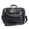 Champs Laptop Messenger Bag