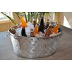 Starlite Garden and Patio Torche Co. Cabo Beverage Cooler