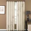 CHF Serenity Curtain Panel