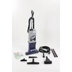 <strong>ProTeam</strong> 1500 Vacuum Loaded with tools and Warranty Pet HEPA