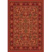 <strong>Pastiche Abadan Titian Rug</strong> by Milliken