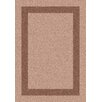 <strong>Modern Times Bailey Stucco Rug</strong> by Milliken
