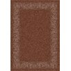 <strong>Modern Times Sonata Cafe Creme Rug</strong> by Milliken