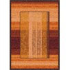 Milliken Modern Times Aspire Fiji Area Rug