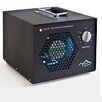 New Comfort Commercial Air Purifier Cleaner Ozone Generator with UV