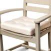 Ateeva Rocker and Dining Chair Seat Cushion