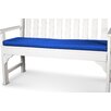 <strong>Bench and Swing Seat Cushion</strong> by Ateeva