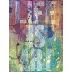 Marmont HIll Life is Art Painting Prints on Canvas