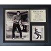 Legends Never Die Elvis Presley Jailhouse Rock Framed Photo Collage