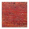 Artist Lane Ad Infinitum #3C by Katherine Boland Painting Print on Canvas