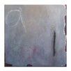 Artist Lane Carlisle St by Katherine Boland Painting Print on Canvas