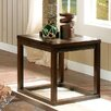Brady Furniture Industries Garfield Park End Table