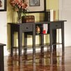 Brady Furniture Industries Galewood Console Table