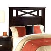 Brady Furniture Industries Melvindale Panel Headboard