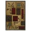 Oriental Weavers Amelia Beige Multi Rug