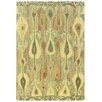 Oriental Weavers Anastasia Abstract Rug