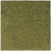 <strong>Loft Collection Green/Green Area Rug</strong> by Oriental Weavers