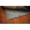 Oriental Weavers Deluxe Grip Rug Pad