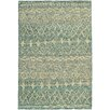Oriental Weavers Nomad Blue/Beige Area Rug