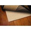 Oriental Weavers Premier Non-Slip Grip Rug Pad