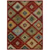 Oriental Weavers Agave Southwest Tribal Area Rug