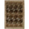 <strong>Generations Beige Rug</strong> by Oriental Weavers