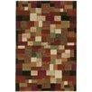 Oriental Weavers Genre Rug