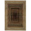 <strong>Generations Multi Rug</strong> by Oriental Weavers