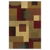 <strong>Amelia Geometric Muti Rug</strong> by Oriental Weavers