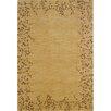 Oriental Weavers Allure 004f1 Rug