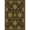 <strong>Oriental Weavers</strong> Hudson Beige/Brown Rug