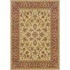 Oriental Weavers Nadira Elana Rust/Beiges Rug