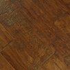 """Forest Valley Flooring Victorian 5"""" Engineered Hickory Flooring in Canterbury"""