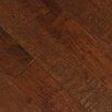 "Forest Valley Flooring Victorian 5"" Engineered Maple Flooring in Rochester"