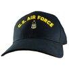 MotorHead Products US Military Logo Cap