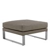 <strong>Komfy Ottoman</strong> by Sifas USA