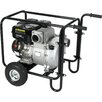 Lifan Power PumpPro 17,440 GHP Trash Water Pump with CARB