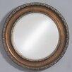 Howard Elliott Aura Mirror