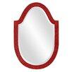 Howard Elliott Lancelot Arched Mirror