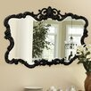 Howard Elliott Talida Mirror
