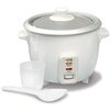 Cuizen 6-Cup Rice Cooker