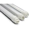 <strong>40W T10 LED Tube Light</strong> by 3NLED