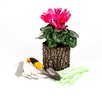Nature Innovations REAL Vertical Planter