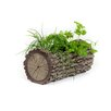 Nature Innovations REAL Horizontal Planter