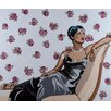 The Artwork Factory Elegance 2 Art-For-You Graphic Art on Canvas
