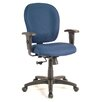 Eurotech Seating Racer St Ratchet Back Chair with Arms