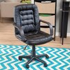 <strong>Serena Office Chair</strong> by Zipcode Design