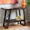 Zipcode Design Vivienne Console Table