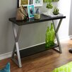 Zipcode Design Sadie Console Table