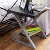 Zipcode Design Sadie End Table
